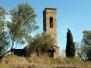 CASTELLAR DEL VALLÈS, Sant Esteve de Castellar Vell, S-XI-XII