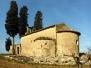 CASTELLBISBAL, Sant Quintí de Can Pedrerol de Baix, S-XII