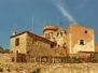 CASTELLDEFELS, Santa Maria, S-XII