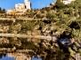 CASTELLET I LA GORNAL, Sant Pere de Castellet, S-XI-XII