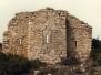 CASTELLFOLLIT DEL BOIX, Sant Miquel de Grevalosa, S-X