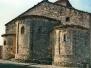 CASTELLFOLLIT DEL BOIX, Sant Pere, S-XI-XIII
