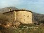 CASTELLFOLLIT DEL BOIX, Sant Vicenç de Fontanelles, S-XIII