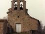CASTELLFOLLIT DEL BOIX, Santa Cecília de Grevalosa, S-XII-XIII