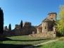 CASTELLNOU DE BAGES, Sant Andreu, S-XI-XII
