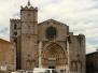 CASTELLÓ D'EMPÚRIES, Santa Maria, S-XIII