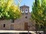 CASTELLBELL I EL VILAR, Sant Cristòfol, S-XI-XII