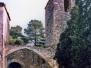 CASTELLVI DE LA MARCA, Sant Sadurni de Castellvi, S-XI-XII