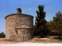CERVERA, Sant Pere Gros, S-XII