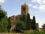 CISTELLA, Sant Martí de Vilarig, S-XII-XIII