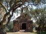 CORBERA DE LLOBREGAT, Sant Cristòfol, S-XI