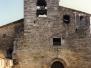 CORNELLÀ DEL TERRI, Sant Julià de Corts, S-XII