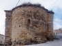 CUBELLS, Sant Miquel, S-XIII