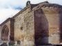 CUBELLS, Santa Maria del Castell, S-XIII