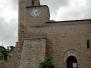 DORRES, Sant Joan, S-XII