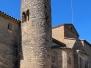 EL BRUC, Santa Maria del Bruc, S-XI-XII