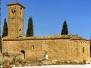 EL BRULL, Sant Jaume de Viladrover, S-XI-XII