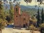 EL BRULL, Sant Martí, S-XI