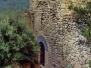 EL MONTMELL, Sant Miquel de Marmellar, S-XI