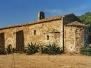 EL PAPIOL, Santa Eulàlia de Madrona (La Salut), S-X-XII