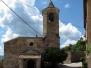 EL PONT DE SUERT-Sant Martí de Llesp, S-XII
