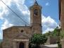 EL PONT DE SUERT, Sant Martí de Llesp, S-XII