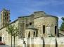 ELNA, Catedral de Santa Eulàlia, S-XI-XII