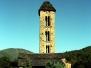 ESCALDES-ENGORDANY, Sant Miquel d`Engolasters, S-XII