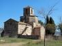 ESPARRAGUERA, Santa Maria del Puig, S-XII