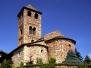 ESPINELVES, Sant Vicenç,S-XII