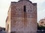 ESPIRÀ DE L'AGLÍ, Santa Maria de l'Aglí, S-XI-XII