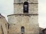 ESPONELLÀ, Sant Cebrià, S-XIII