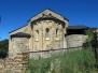 ESTAMARIU, Sant Vicenç, S-XI-XII