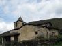 ESTERRI DE CARDÓS, Santa Maria de Ginestarre, S-XI-XII