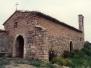 ESTOPANYÀ, Sant Miquel, S-XII
