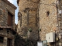 FÍGOLS I ALINYÀ, Sant Bernabé d'Alzina d'Alinyà, S-XI