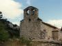 FÍGOLS VELL, Sant Mateu de Fumanya, S-XI