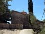 FIGUEROLA DEL CAMP, Sant Mateu de Miramar, S-XII