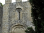 FOIXÀ, Sant Llorenç de les Arenes, S-XII