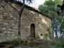 FONT-RUBÍ, Sant Joan de la Maçana, S-XI