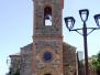 FONTANALS DE CERDANYA, Sant Martí, S-XII