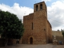 FONTANILLES Sant Romà de Llabià, S-XIII