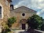 FONTCOBERTA, Sant Feliu i Sant Pere, S-XII