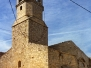 FORÈS, Sant Miquel, S-XII-XIII