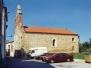 FORQUES, Sant Martí, S-XII-XIII