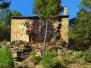 GAIÀ, Sant Andreu de Genescar, S-XII-XIII