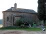 GALLIFA, Sant Pere i Sant Feliu, S-XI-XII