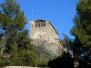 GALLIFA, Santa Maria del Castell, S-XI-XII