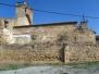 GARRIGÀS, Santa Maria d'Ermedàs, S-XI