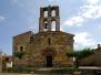 GARRIGOLES, Sant Sadurní, S-XII-XIII